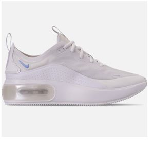 WOMEN'S NIKE AIR MAX DIA SPECIAL EDITION CASUAL